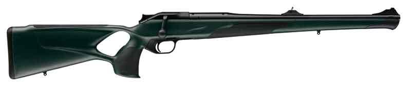 Blaser-R8-comp