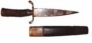 consejos-para-rematar-a-cuchillo-6