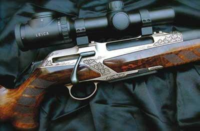rifle-de-cerrojo-merkel-rx