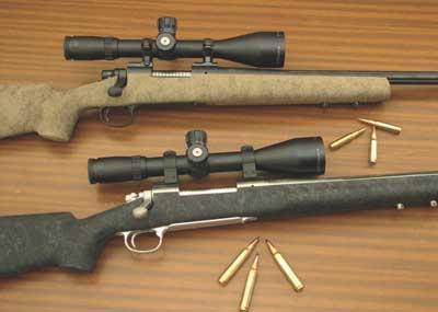 Inciacion-recarga-I_rifles