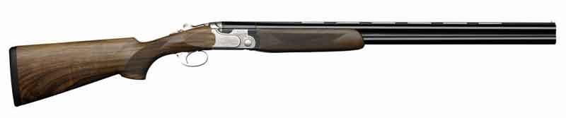 Beretta-690-d