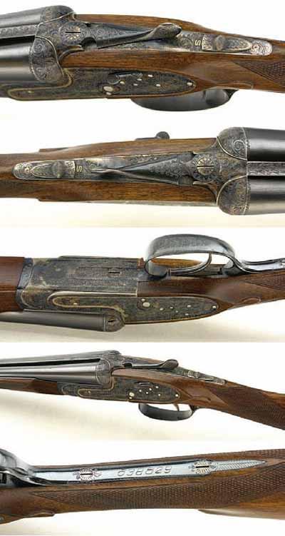 la-escopeta-fina-3
