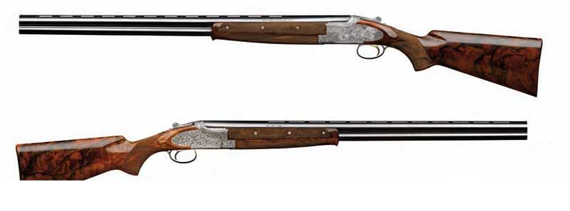armas-artesanales-B25