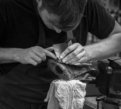 armas-artesanales-artesano