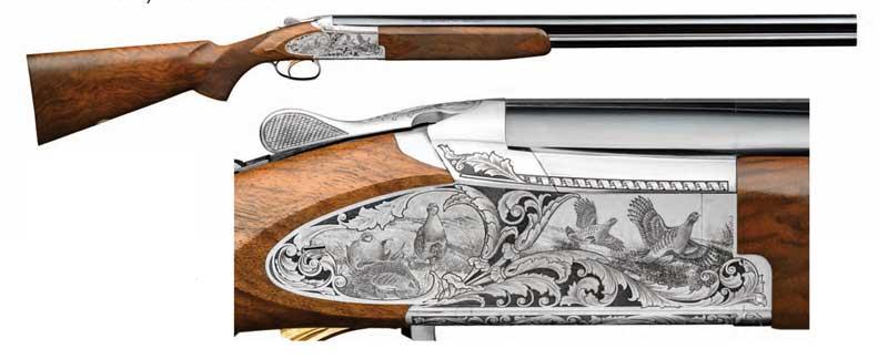 armas-artesanales-b15-grade-b