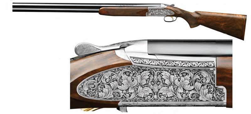 armas-artesanales-b15-grade-c