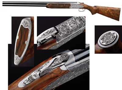 armas-artesanales-b15-grade-e