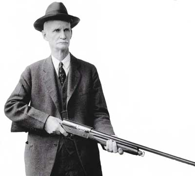 armas-artesanales-despiece