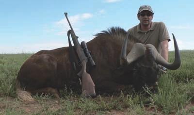 Caza-mayor-reportajes-internacional-caza-en-Africa-de ñues-y-otras-bestias-image15