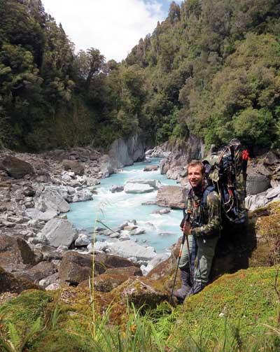 Arco-Nueva-Zelanda6