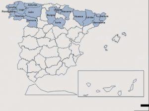 Caza-mayor-reportajes-nacional-problemas-del- Jabali-en- España-image15