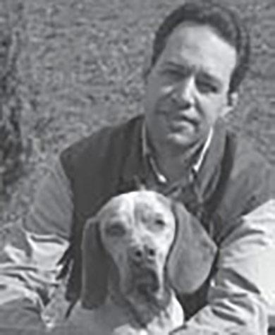 La-educación-del-perro-de-caza