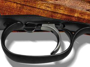 escopeta-balser-f16-gatillo