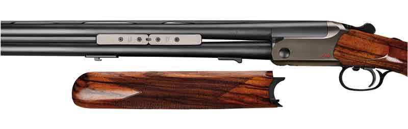 escopeta-balser-f16-sporting
