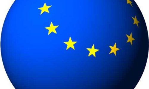 El Parlamento Europeo Mejora La Propuesta Sobre La Directiva De Armas