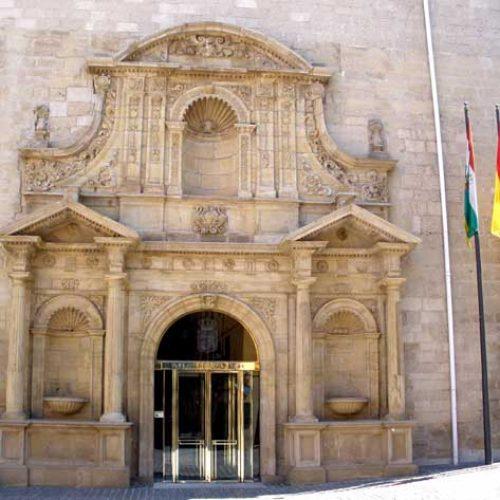ONC y ARRECAL presentarán sus alegaciones a la ILP de protección animal de La Rioja