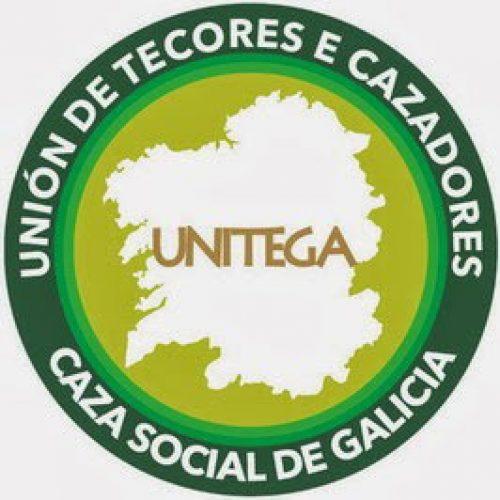 UNITEGA pide que se convoque el Comité Galego de Caza