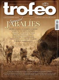 portada marzo 17