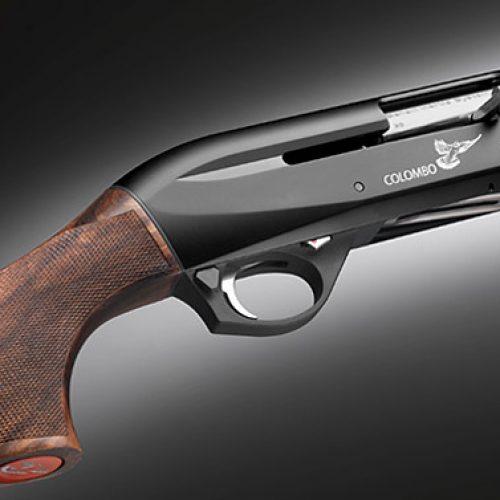 Promoción Escopeta Benelli Colombo