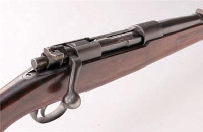cartucho-270-WINCHESTER-25