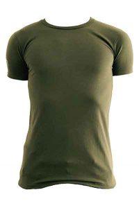 camiseta-stingbye-verde