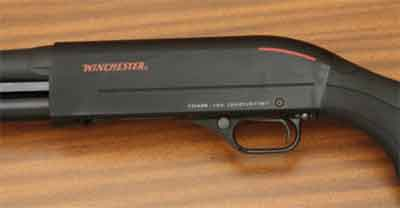 escopeta-winchester-sxp-5