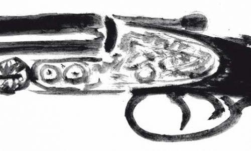 ¿Qué hacer si me revocan o deniegan la licencia de armas?