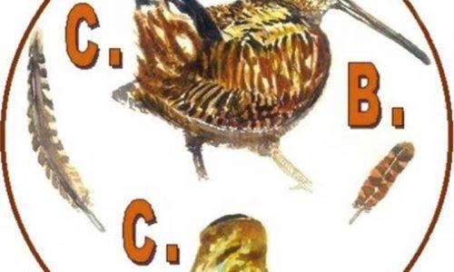 """El Club de cazadores de becada celebra su """"XVII Asamblea General"""""""
