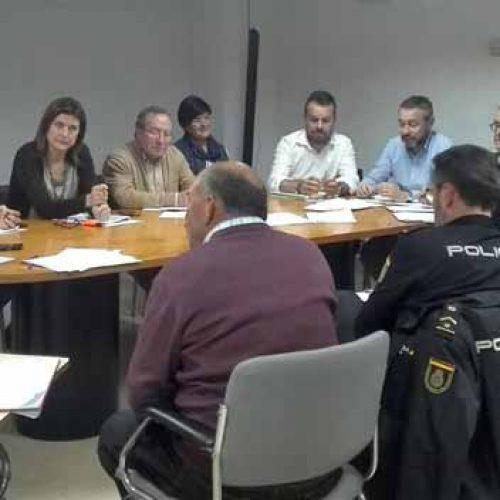La Federación de Caza de la Comunidad Valenciana defiende la caza del arruí