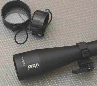 Visor-Delta-Optical2