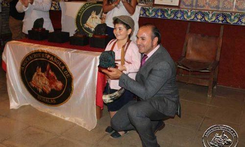 La AER celebró su Asamblea General con récord de asistencia