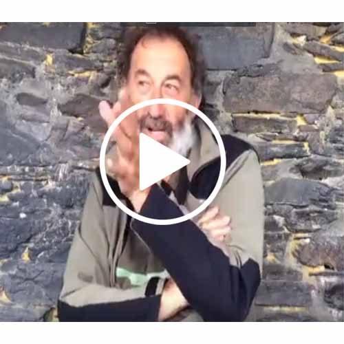 Artemisan emprende acciones penales contra un agente medioambiental por sus declaraciones en este vídeo