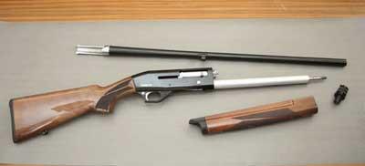 escopeta Pardus-FIX-6