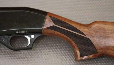 escopeta-Pardus-FIX-varios