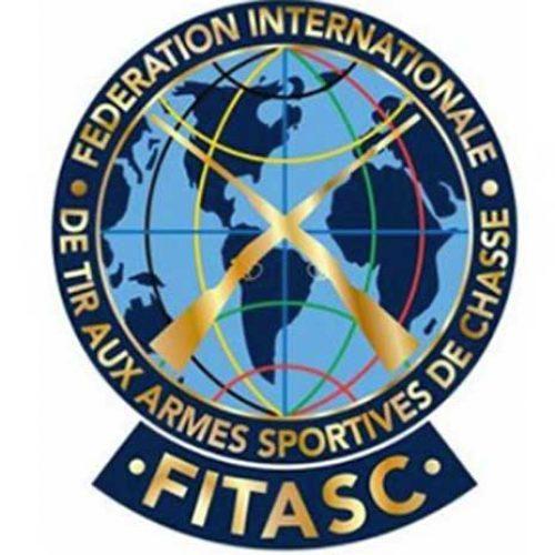 La Real Federación Española de Caza vuelve a reintegrarse en FITASC