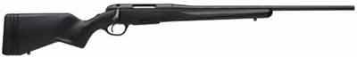 rifle-Modelo-Steyr-Prohunter