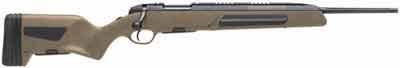 rifle-Modelo-Steyr-Scout