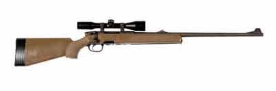 rifle-SSG69
