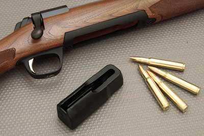 Rifle-X-Bolt-SF-Hunter-cargador