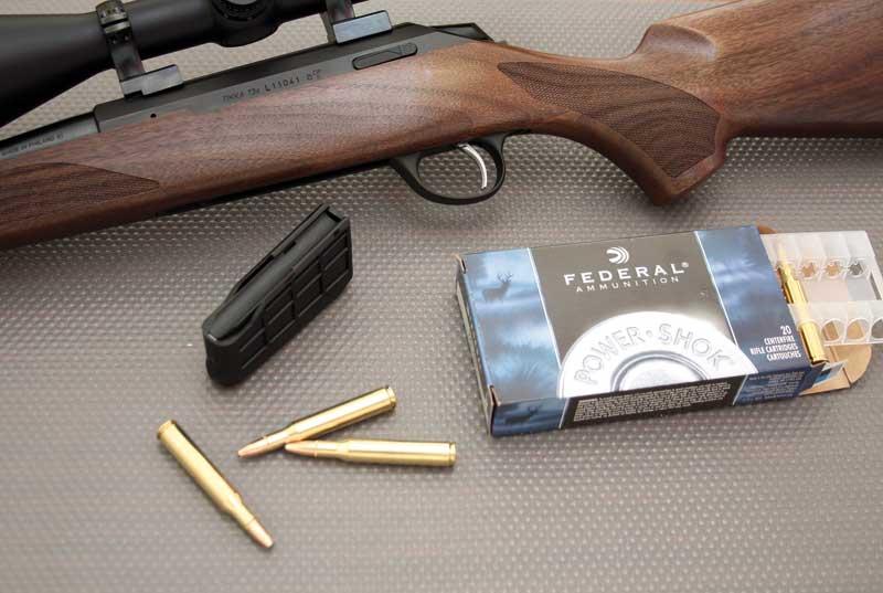 prueba-rifle-tikka-t3x-hunter-cargadorg