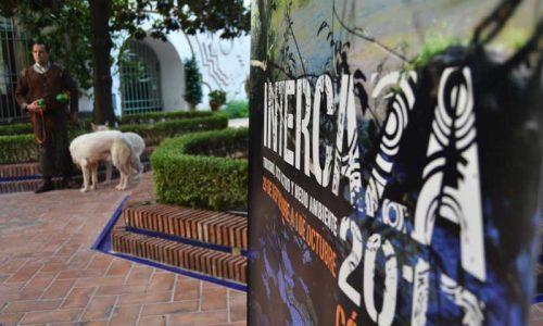 Intercaza 2017 agota su espacio expositivo y reúne a 55 empresas del sector