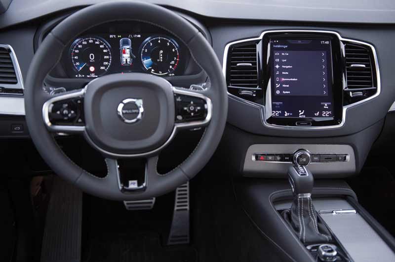 Volvo_XC90-cuadro