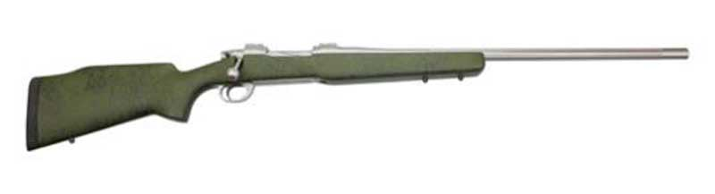 rifle-LONG-RANGE