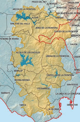 mapa-batida-en-los-alcornocales-18