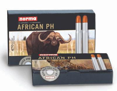 Cartuchos-Norma_african-PH2