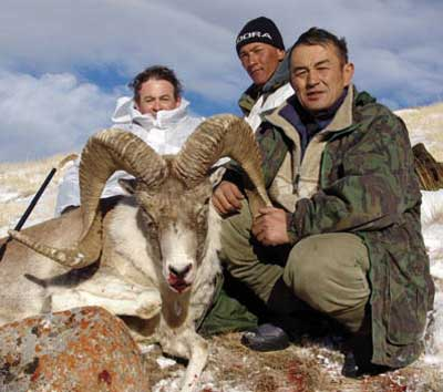 Rececho-en-Kirguizia-marco-polo-3