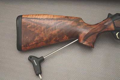 rifle-browning-maral-detalle-3