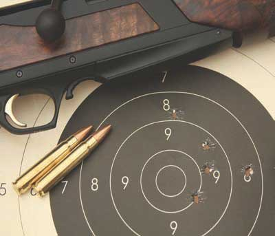 rifle-browning-maral-detalle5