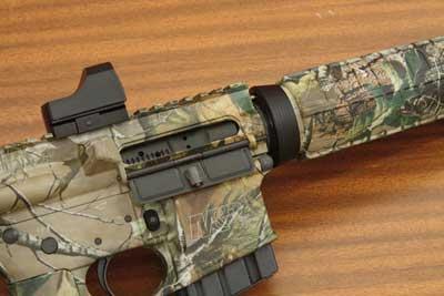 rifle-Smith-and-Wesson-visor