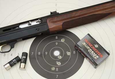 Tipos-de-balas-y-armas-19